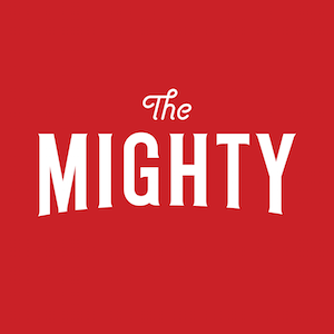 the-mighty-logo