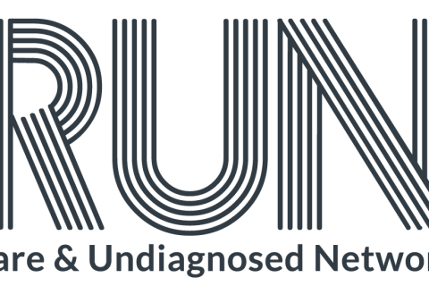 run_logo_darkblue (1) high res