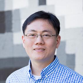 kai wang rare and undiagnosed