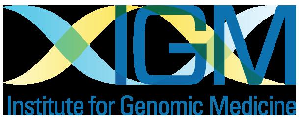gmedicine-logo