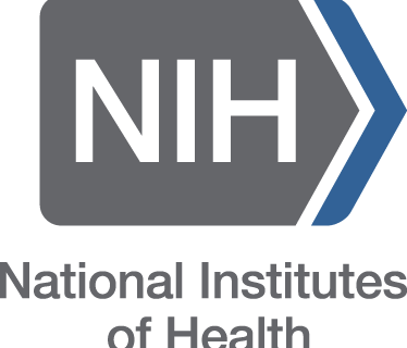 NIH The National Institutes of Health
