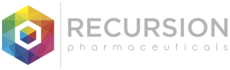 recursion pharma - rare undiagnosed network