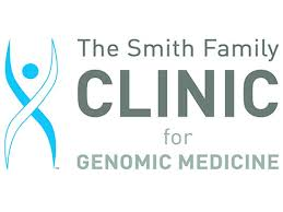 Smith Family Clinic
