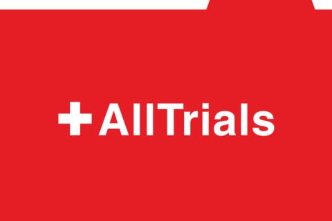 all_trials_logo-1280