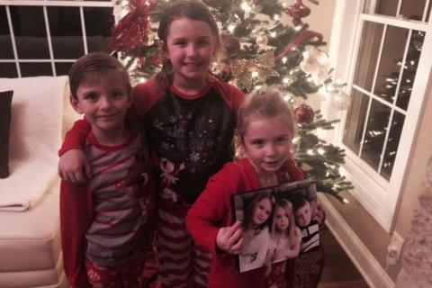 christmas-pic-for-blog